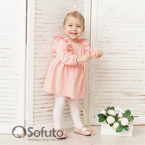 Платье детское Sofuto kids Romantica