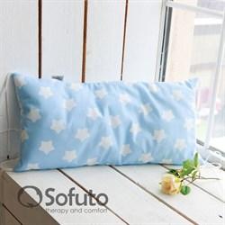 Бортик Sofuto Babyroom B1 Blue sky