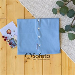 Снуд Sofuto Urban Blue