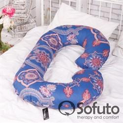 Чехол на подушку для беременных Sofuto CСompact Arman