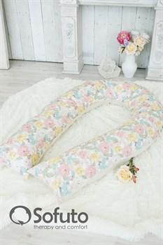 Подушка для беременных Sofuto UComfot Renuar