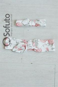 Комплект повязок Sofuto Vintage