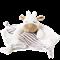 """Игрушка Ду-Ду """"Жирафенок Уго"""" - фото 11495"""