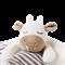 """Игрушка Ду-Ду """"Жирафенок Уго"""" - фото 11496"""
