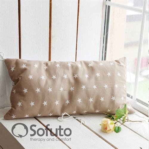 Бортик Sofuto Babyroom B1 Latte - фото 10356