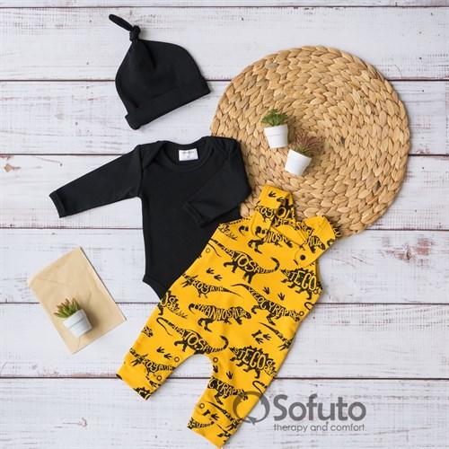 Комплект одежды Sofuto baby Raptor - фото 15304