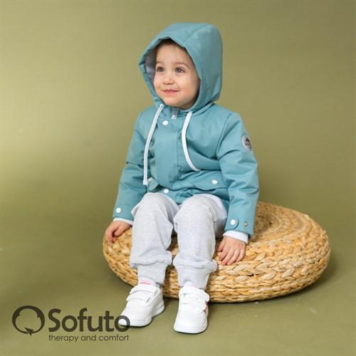 Куртка Sofuto Explorer V8 Toronto