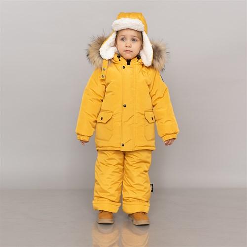 Костюм зимний Sofuto outwear V9 Nord Manchester - фото 16614
