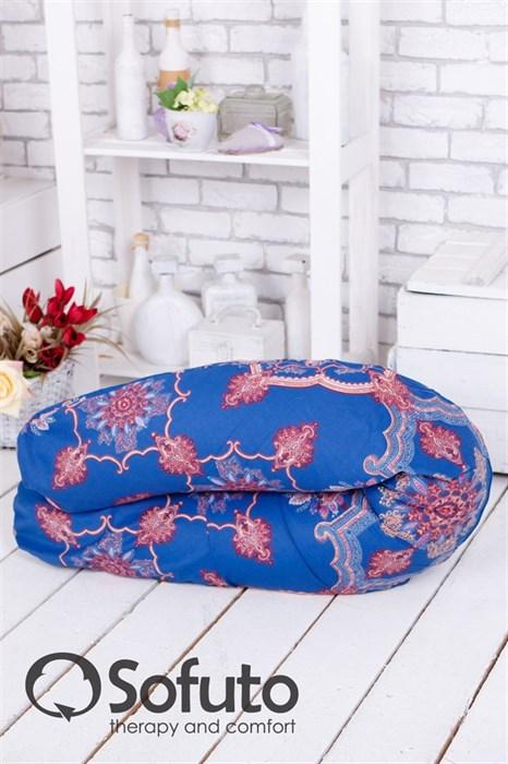 Подушка для беременных Sofuto ST hard Arman - фото 4773