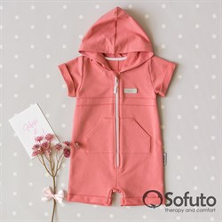 Песочник Sofuto kids Rose