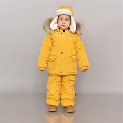 Костюм зимний Sofuto outwear V9 Nord Manchester